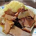 【台中美食】烤肉沙拉店01.JPG