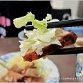 【台中美食】烤肉沙拉店04.JPG