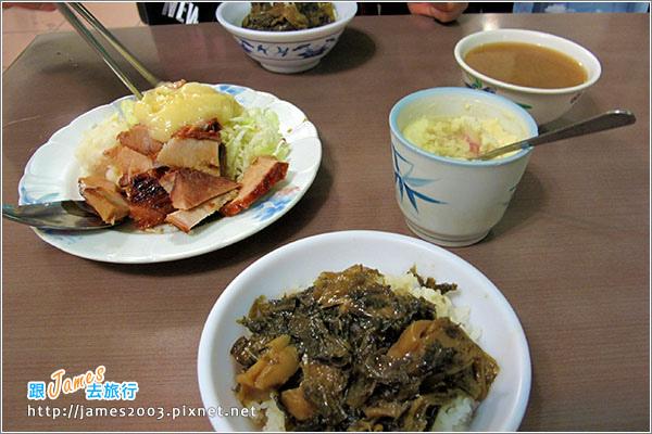 【台中美食】烤肉沙拉店08.JPG