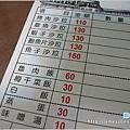 【台中美食】烤肉沙拉店09.JPG