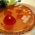 台中聚餐 ita 王品-義塔創義料理(一中商圈)0014.JPG