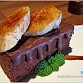 台中聚餐 ita 王品-義塔創義料理(一中商圈)0023.JPG