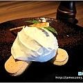 台中聚餐 ita 王品-義塔創義料理(一中商圈)0025.JPG