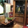 【台北美食】Sabrina House 紗汀娜好食。早午餐02.JPG