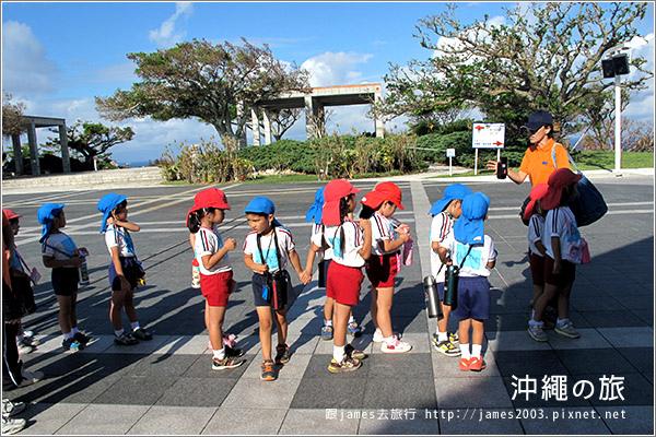 【沖繩之旅】海洋博公園-沖繩美麗海水族館01.JPG