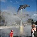 【沖繩之旅】海洋博公園-沖繩美麗海水族館02.JPG