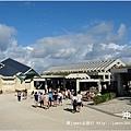 【沖繩之旅】海洋博公園-沖繩美麗海水族館03.JPG
