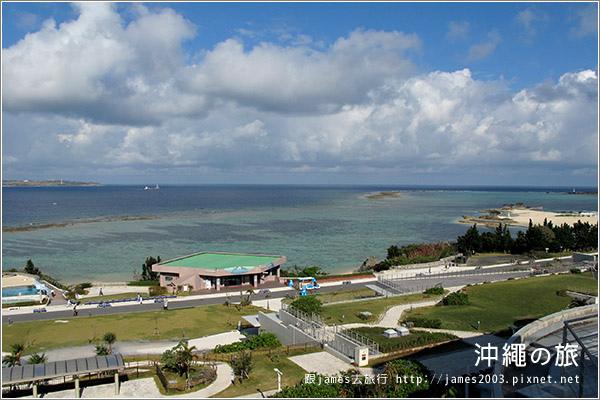 【沖繩之旅】海洋博公園-沖繩美麗海水族館06.JPG