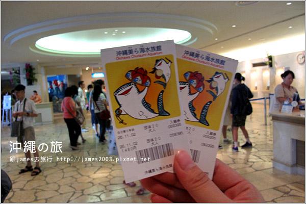 【沖繩之旅】海洋博公園-沖繩美麗海水族館08.JPG