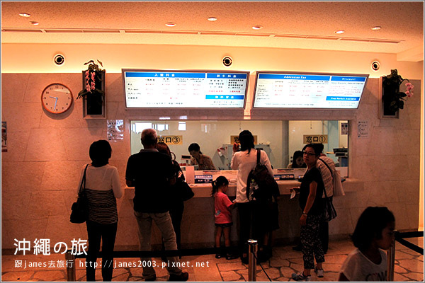 【沖繩之旅】海洋博公園-沖繩美麗海水族館07.JPG