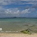 【沖繩之旅】海洋博公園-沖繩美麗海水族館46.JPG