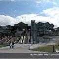 【沖繩之旅】海洋博公園-沖繩美麗海水族館48.JPG