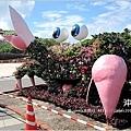 【沖繩之旅】海洋博公園-沖繩美麗海水族館51.JPG
