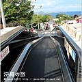 【沖繩之旅】海洋博公園-沖繩美麗海水族館52.JPG