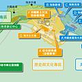 【沖繩之旅】海洋博公園-沖繩美麗海水族館54.png