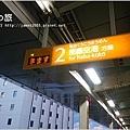 沖繩單軌電車-逛街攻略01.JPG