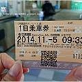 沖繩單軌電車-逛街攻略06.JPG