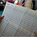沖繩單軌電車-逛街攻略07.JPG