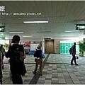 沖繩單軌電車-逛街攻略08.JPG