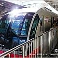 沖繩單軌電車-逛街攻略10.JPG