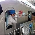 沖繩單軌電車-逛街攻略11.JPG