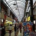 【沖繩旅行】沖繩單軌電車-逛街攻略10.JPG