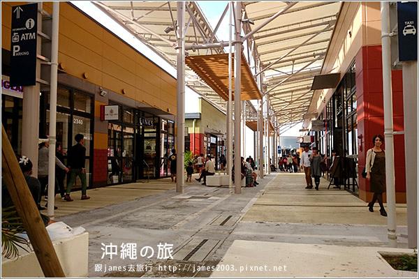 【沖繩旅行】沖繩單軌電車-逛街攻略02.JPG