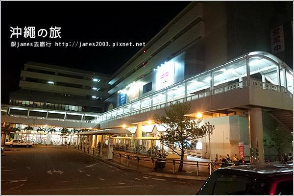 【沖繩旅行】沖繩單軌電車-逛街攻略03.JPG