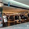 【沖繩旅行】沖繩單軌電車-逛街攻略05.JPG