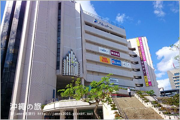 【沖繩旅行】沖繩單軌電車-逛街攻略08.JPG