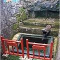 【沖繩旅行】世畀文化遺產~守禮門、首里城05.JPG