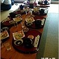 【沖繩旅行】那霸亭豬排麵08.JPG
