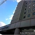 【沖繩旅行】那霸Grantia飯店(Grandia Naha)03.JPG