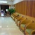 【沖繩旅行】那霸Grantia飯店(Grandia Naha)06.JPG