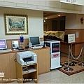 【沖繩旅行】那霸Grantia飯店(Grandia Naha)07.JPG