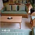 【沖繩旅行】那霸Grantia飯店(Grandia Naha)09.JPG
