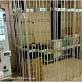 【沖繩旅行】那霸Grantia飯店(Grandia Naha)12.JPG