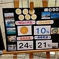 【沖繩旅行】那霸Grantia飯店(Grandia Naha)13.JPG