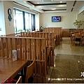 【沖繩旅行】那霸Grantia飯店(Grandia Naha)19.JPG