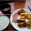 【沖繩旅行】那霸Grantia飯店(Grandia Naha)23.JPG