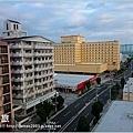 【沖繩旅行】那霸Grantia飯店(Grandia Naha)30.JPG