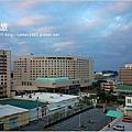 【沖繩旅行】那霸Grantia飯店(Grandia Naha)32.JPG