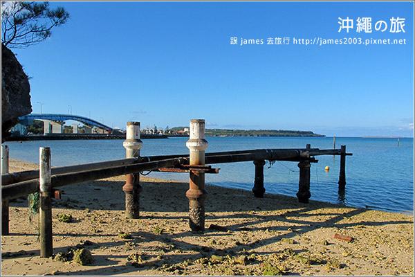 【沖繩旅行】海景飯店-本部RESORT(不推薦)02.JPG