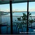 【沖繩旅行】海景飯店-本部RESORT(不推薦)05.JPG