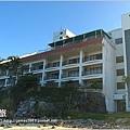 【沖繩旅行】海景飯店-本部RESORT(不推薦)09.JPG