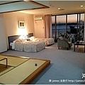 【沖繩旅行】海景飯店-本部RESORT(不推薦)10.JPG