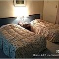 【沖繩旅行】海景飯店-本部RESORT(不推薦)12.JPG