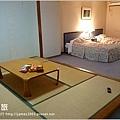 【沖繩旅行】海景飯店-本部RESORT(不推薦)13.JPG