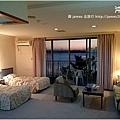 【沖繩旅行】海景飯店-本部RESORT(不推薦)14.JPG