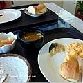 【沖繩旅行】海景飯店-本部RESORT(不推薦)25.JPG